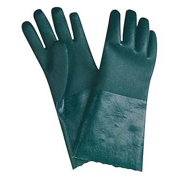 Γάντια Πετρελαιοειδών