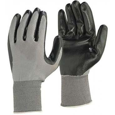 Γάντια Προστασίας Κοπής
