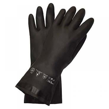 Γάντια Χημικών