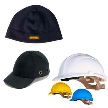 Σκούφοι Καπέλα