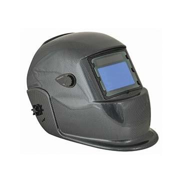Μάσκες Προστασίας Ηλεκτ/σης