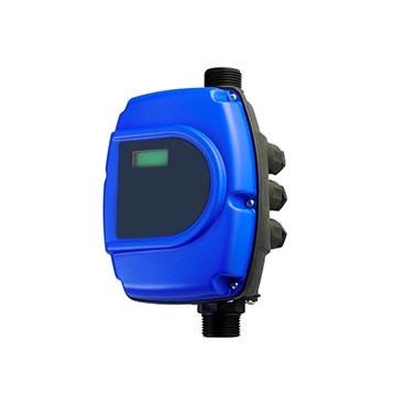 Ηλεκτρονικά-Ελεγκτές Πίεσης Νερού