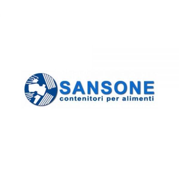 Ανοξείδωτο Βιδωτό Δοχείο Αποθήκευσης Λαδιού & Κρασιού 100lt (Με Καπάκι & Κάνουλα) Sansone (693169)