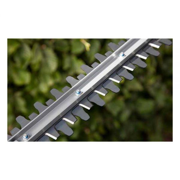 Μπορντουροψάλιδο Ηλεκτρικό  Easycut 420/45 Gardena (09830-20)