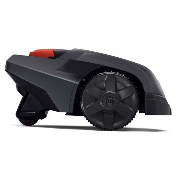 Ρομποτικό Χλοοκοπτικό AUTOMOWER 105 Husqvarna (029676454-16)