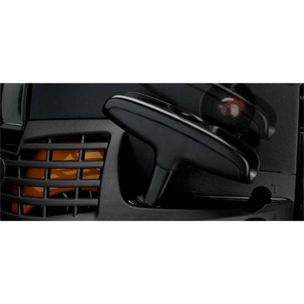 Αλυσοπρίονο Bενζινοκίνητο με Λάμα 45cm McCulloch CS 50S (029673003-01)