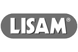 LISAM